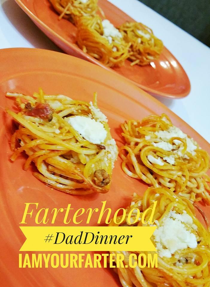Baked Spaghetti Nests.jpg