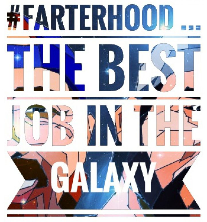 cropped-farterhood-logo-rough-04.jpeg