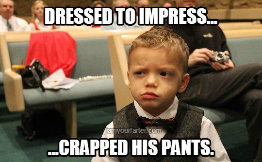 crappedpantsmeme.jpg
